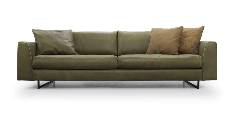 Collection image (couch)